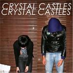 Crystal Castles, Crystal Castles