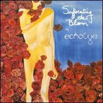 echolyn, Suffocating the Bloom