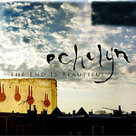 echolyn, The End Is Beautiful