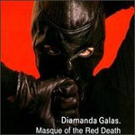 Diamanda Galas, Masque Of The Red Death Trilogy (You Must Be Certain Of The Devil)