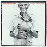 Chumbawamba, Swingin' With Raymond