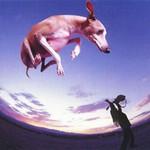 Paul Gilbert, Flying Dog