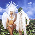 Paul Gilbert, Alligator Farm