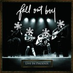 Fall Out Boy, **** Live in Phoenix