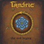 Tantric, The End Begins