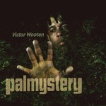 Victor Wooten, Palmystery