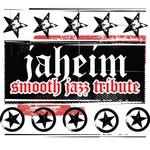 The Smooth Jazz All Stars, Jaheim Smooth Jazz Tribute