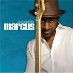 Marcus Miller, Marcus