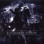 Kingdom of Sorrow, Kingdom of Sorrow