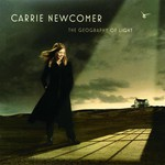Carrie Newcomer, The Geography of Light