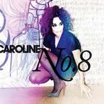 Caroline Henderson, No. 8 mp3
