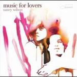 Nancy Wilson, Music For Lovers