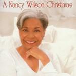 Nancy Wilson, A Nancy Wilson Christmas