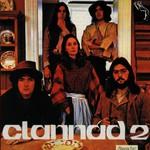 Clannad, Clannad 2