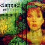 Clannad, Greatest Hits