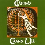Clannad, Crann Ull