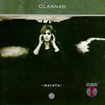 Clannad, Macalla