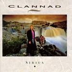 Clannad, Sirius