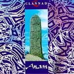 Clannad, Anam