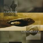 Clannad, Landmarks