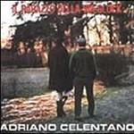 Adriano Celentano, Il ragazzo della via Gluck