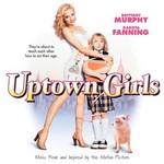 Various Artists, Uptown Girls mp3