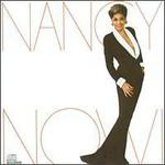Nancy Wilson, Nancy Now