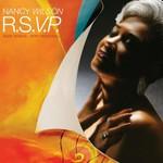 Nancy Wilson, R.S.V.P. - Rare Songs, Very Personal