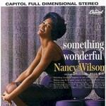 Nancy Wilson, Something Wonderful