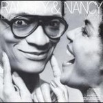 Nancy Wilson, The Two Of Us (With Ramsey Lewis)