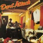 Darts, Dart Attack