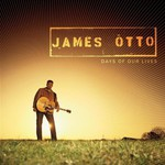 James Otto, Days Of Our Lives