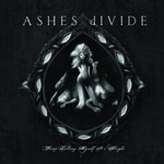 Ashes Divide, Keep Telling Myself It's Alright