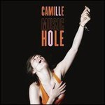Camille, Music Hole