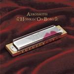 Aerosmith, Honkin' on Bobo