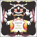 Maritime, Heresy & The Hotel Choir