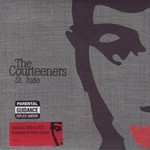 The Courteeners, St. Jude