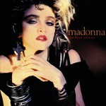 Madonna, Madonna mp3