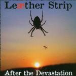 Leaether Strip, After the Devastation
