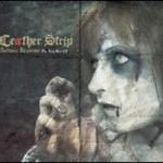 Leaether Strip, Satanic Reasons: The Very Best of Leather Strip