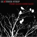 Leaether Strip, When Blood Runs Dark
