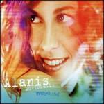 Alanis Morissette, Everything mp3
