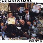 Chumbawamba, First 2