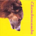 Chumbawamba, WYSIWYG