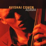 Avishai Cohen, Adama