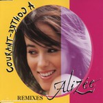 Alizee, A contre-courant