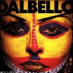 Dalbello, whomanfoursays