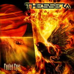 Thessera, Fooled Eyes