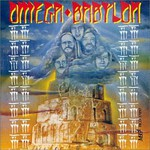 Omega, Babylon