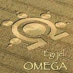 Omega, Egi jel: Omega mp3